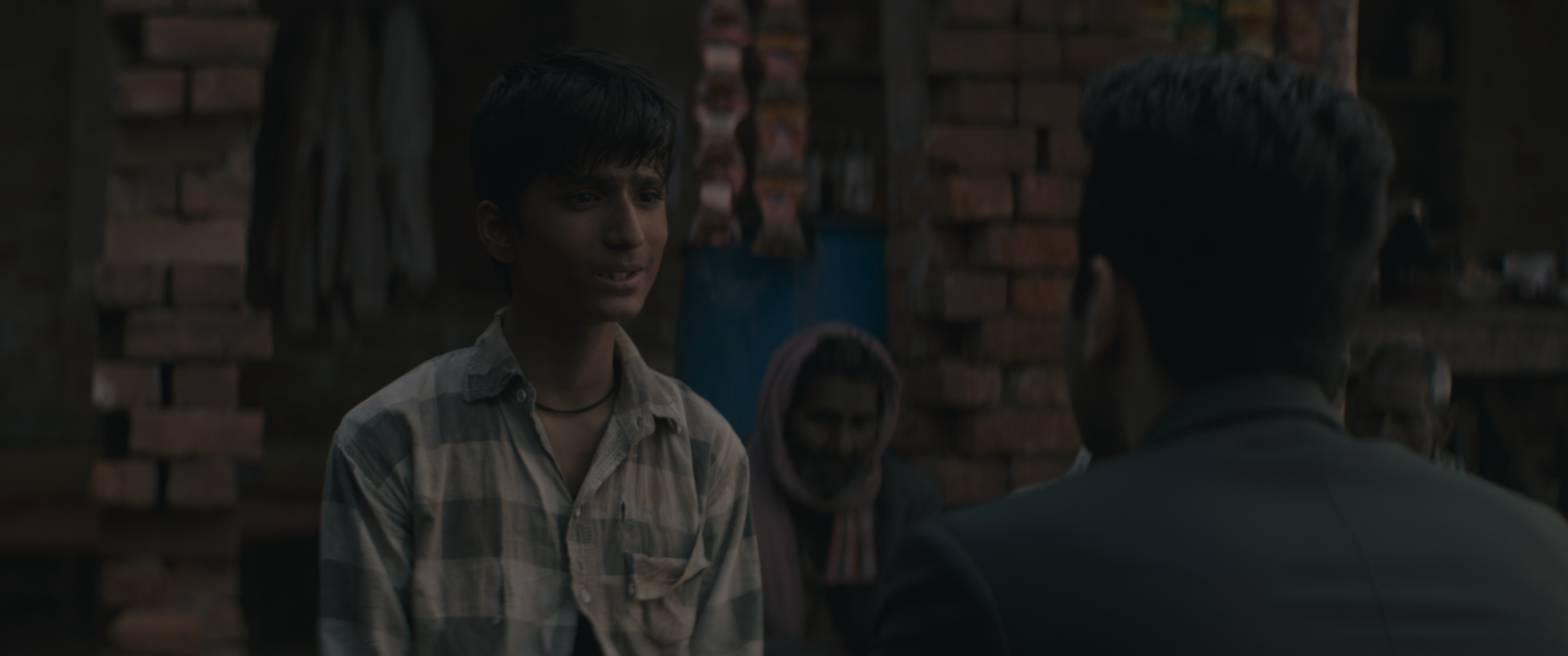 Questioning Dalit Boy 004.png