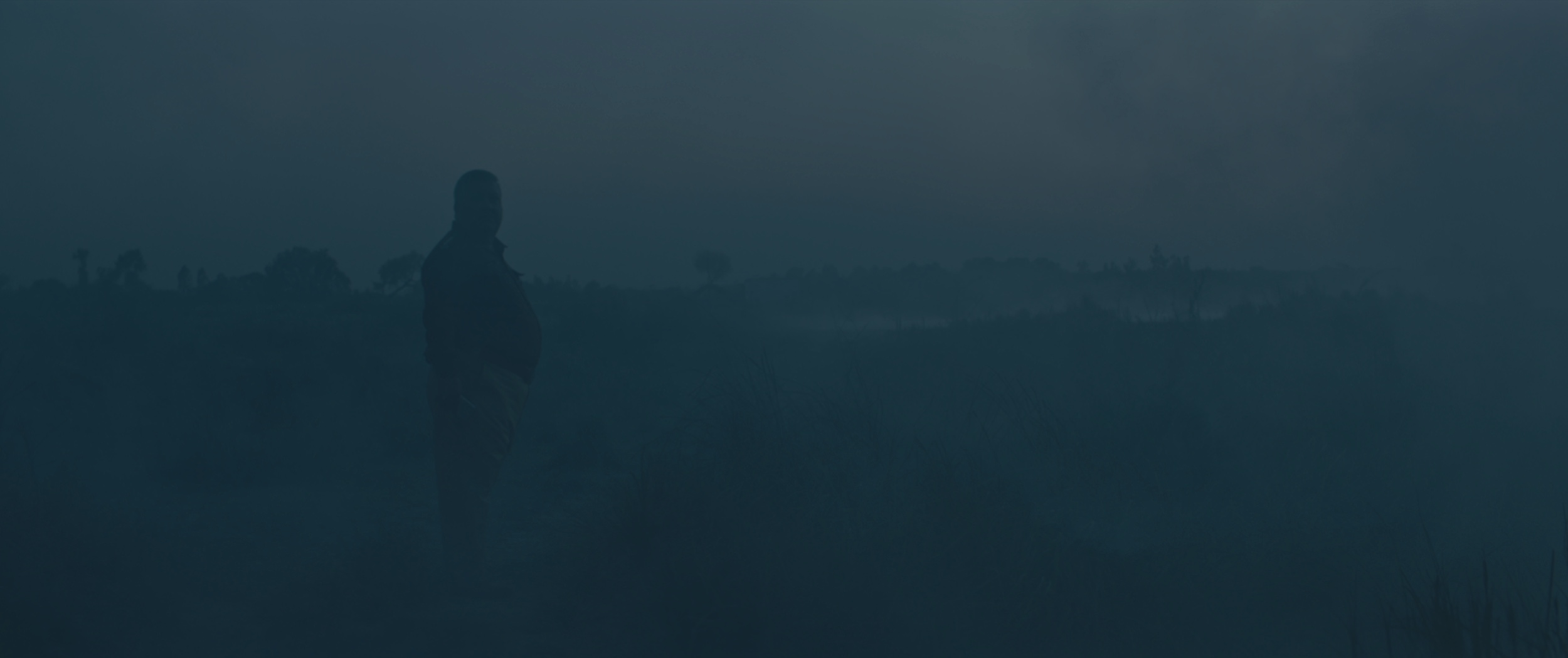 Village and Fog 007.png