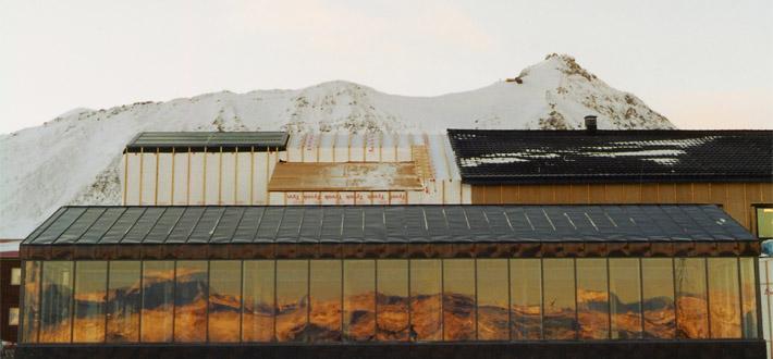 Svalbard  710x330 Nils.jpg
