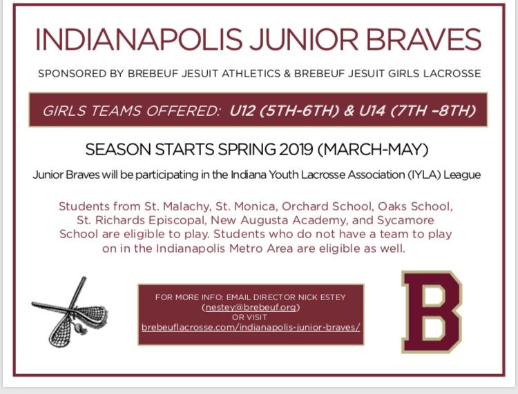 Junior Braves.jpeg