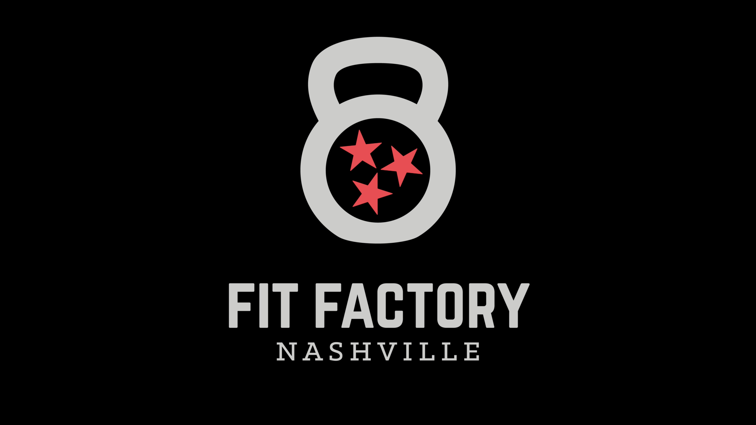 Fit Factory Promo