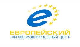 european_logo.jpg