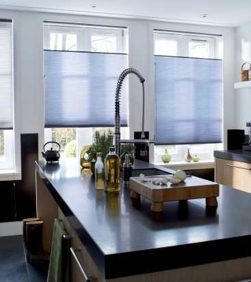 luxaflex-duette-shades_kitchen_1.jpg