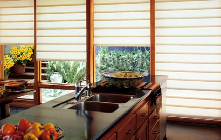 CONTEMPORARY-CURTAIN-KITCHEN.jpg