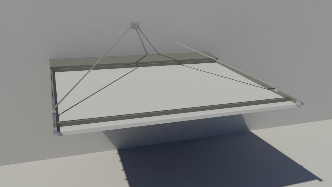 bridge_45deg.jpg