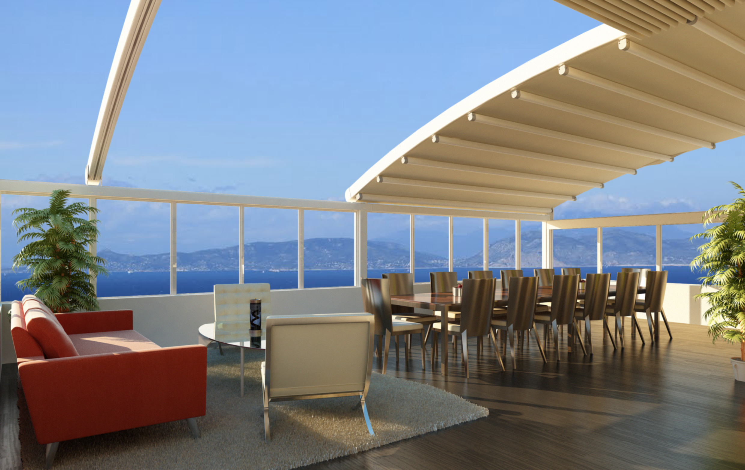 ROOF_ROUND_OPEN_GLYFADA_CC(VIEW2).jpg