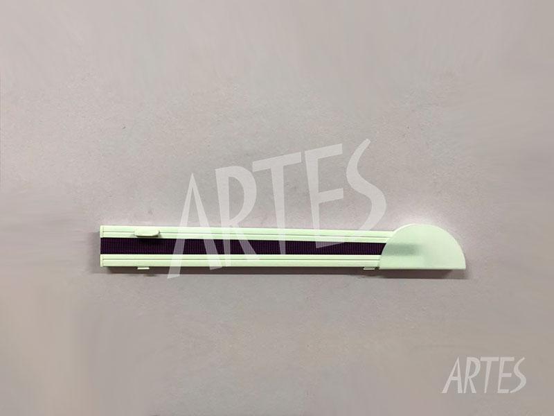 Artes_plissee_2.jpg