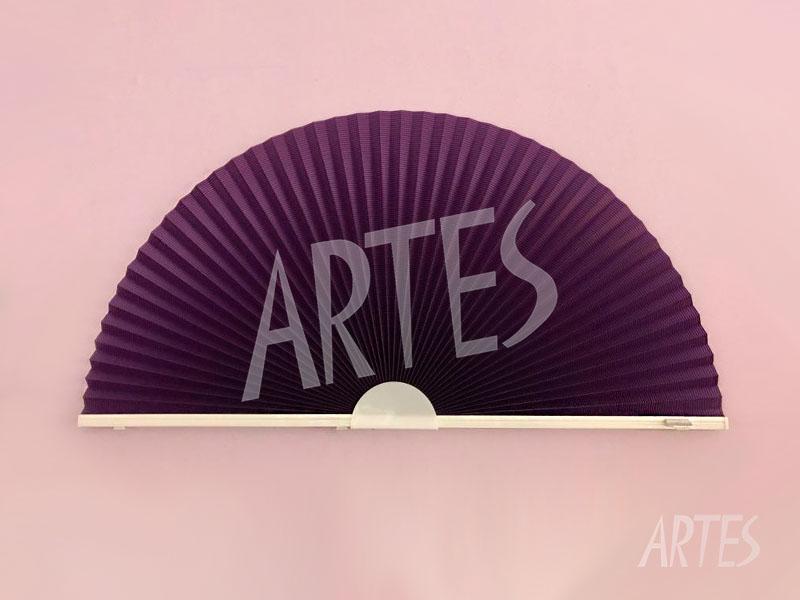 Artes_plissee_3.jpg