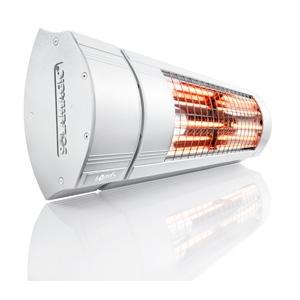 Тепловой нагреватель Heating Modulis Ramp RTS   Ref : 1810876