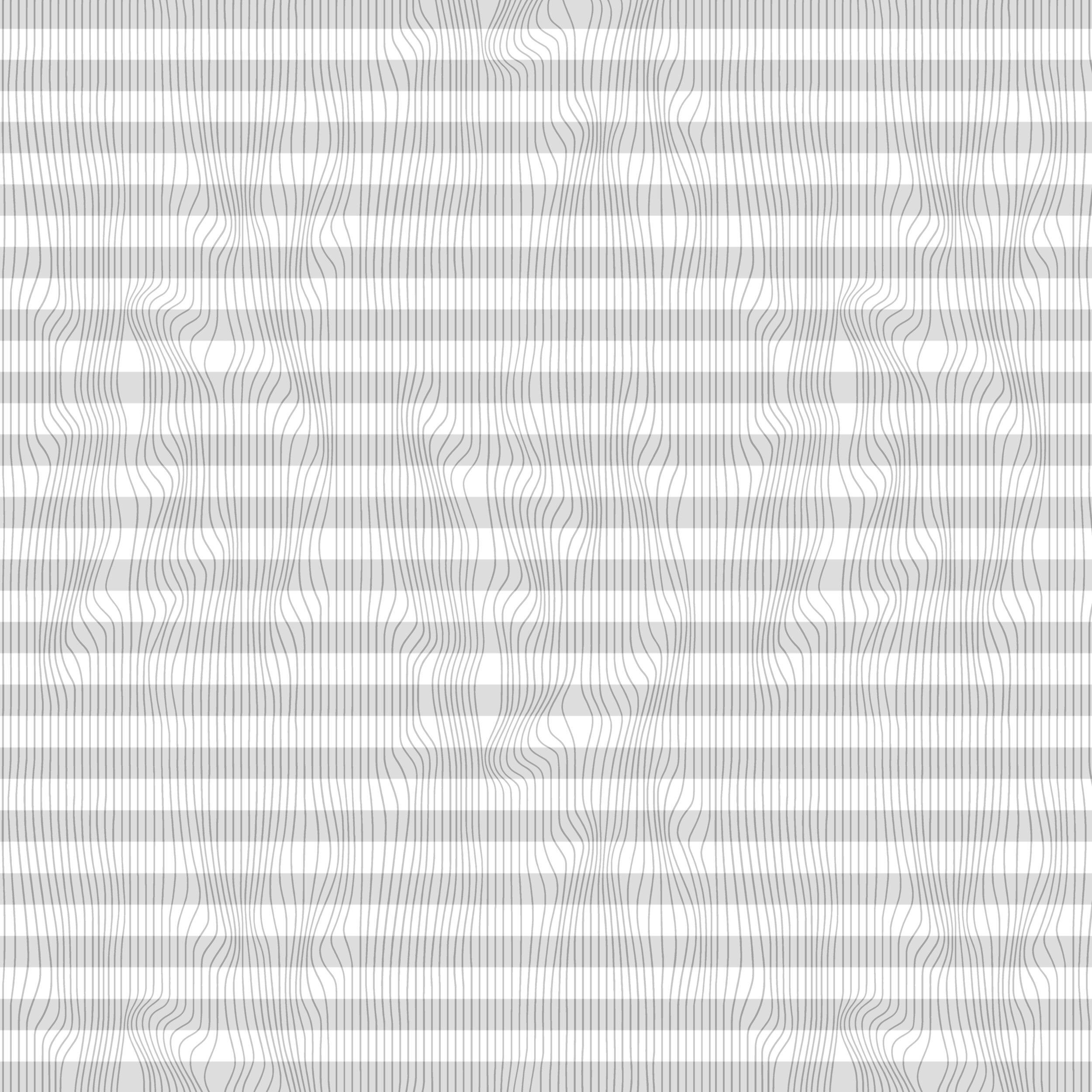 PG1 6862 (полупрозрачная)