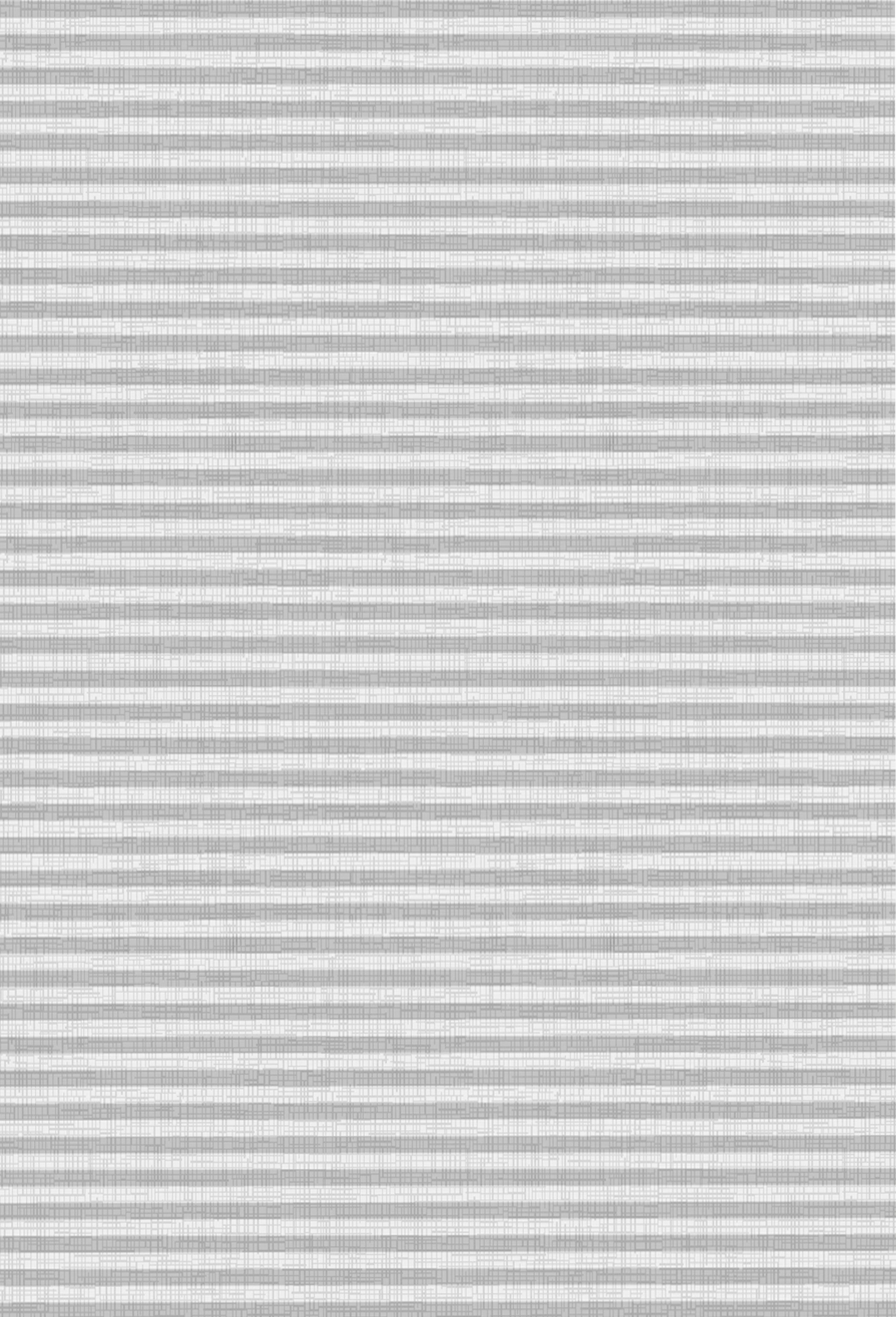 PG3 6061 (полупрозрачная)