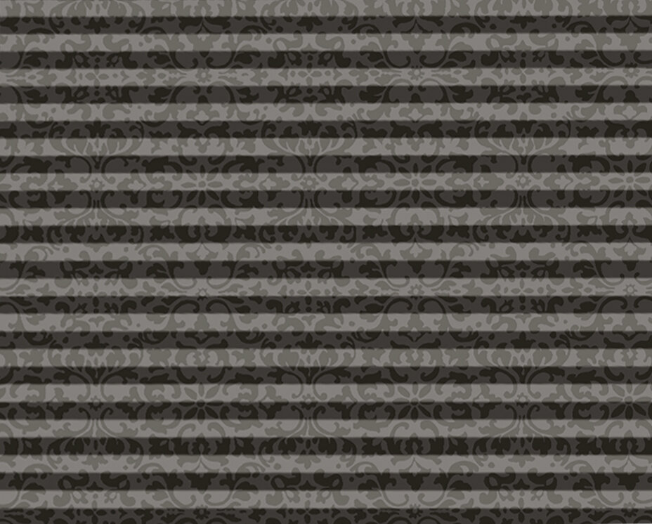 PG3 6714 (полупрозрачная)