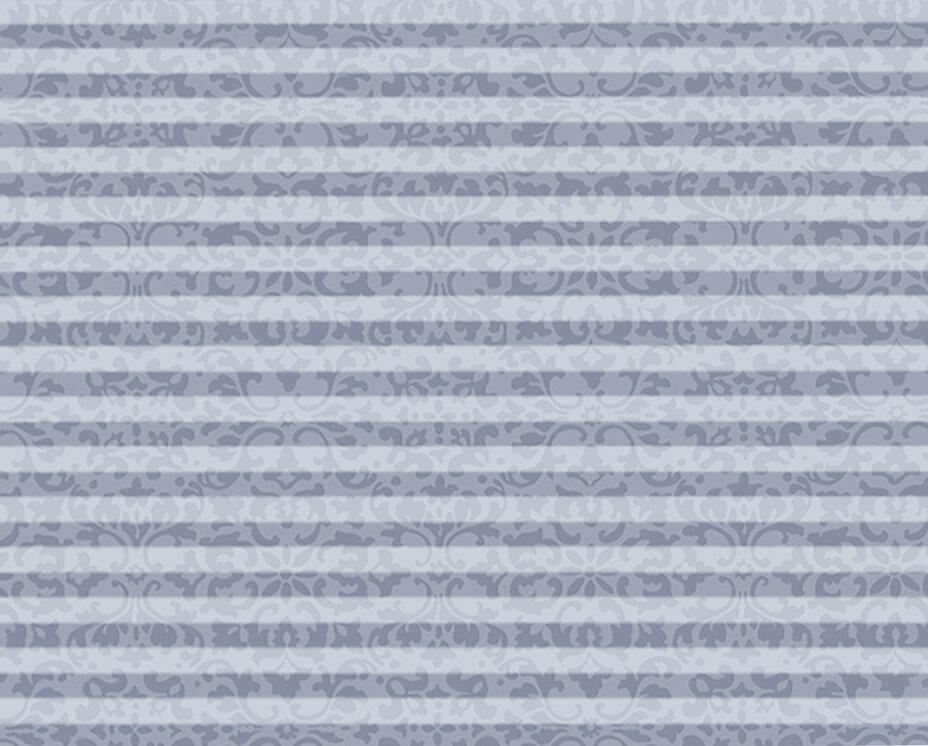 PG3 6715 (полупрозрачная)