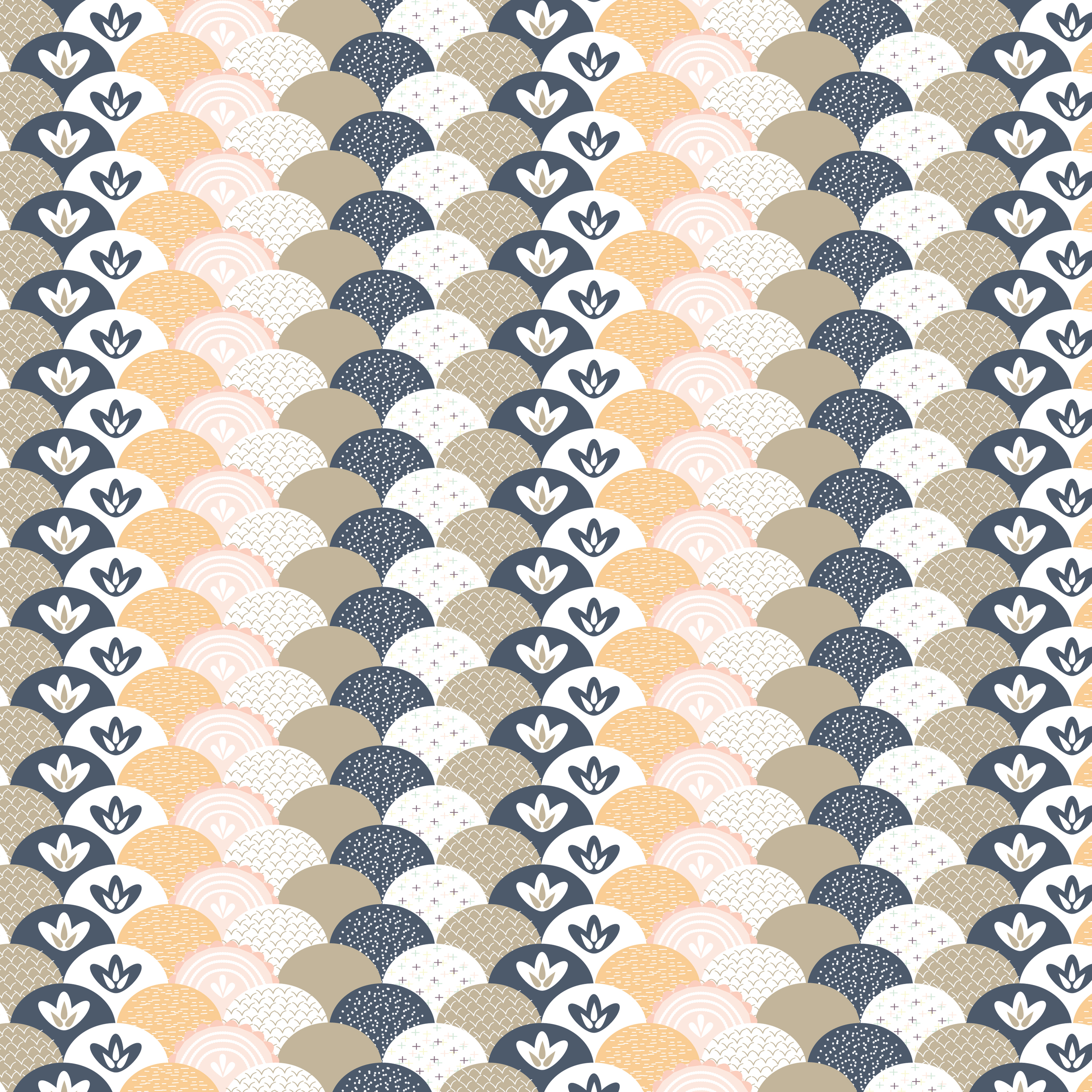 Scallops-pastels.jpg