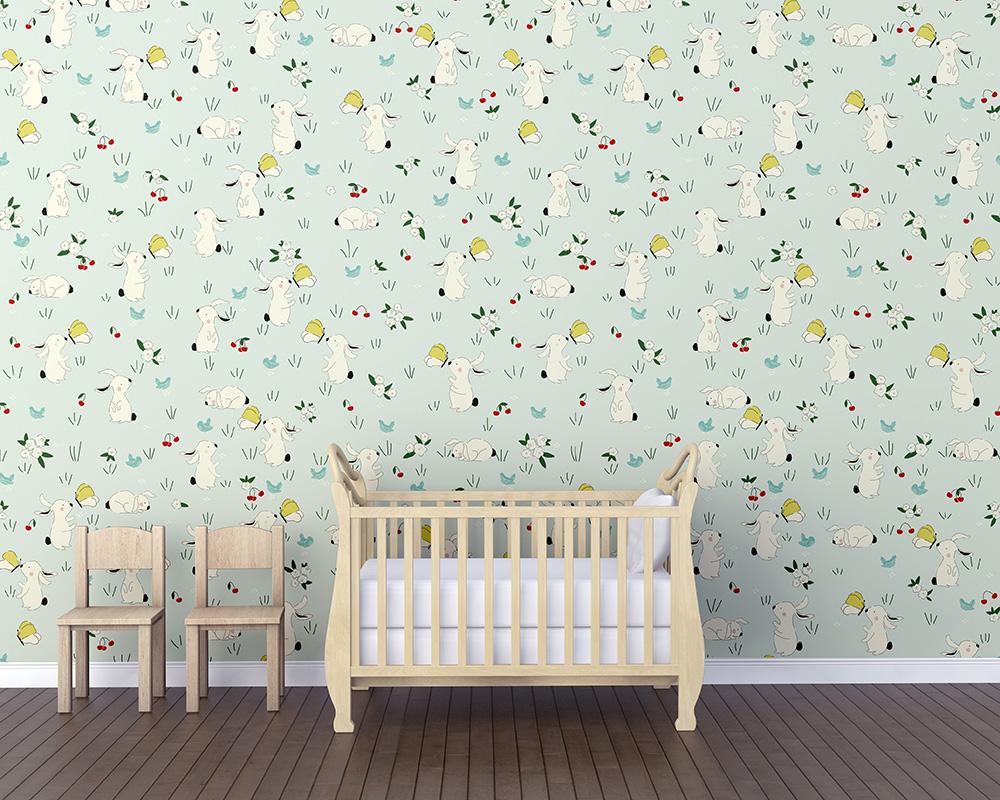 wall_nursery_RABITS_CROPPED.jpg