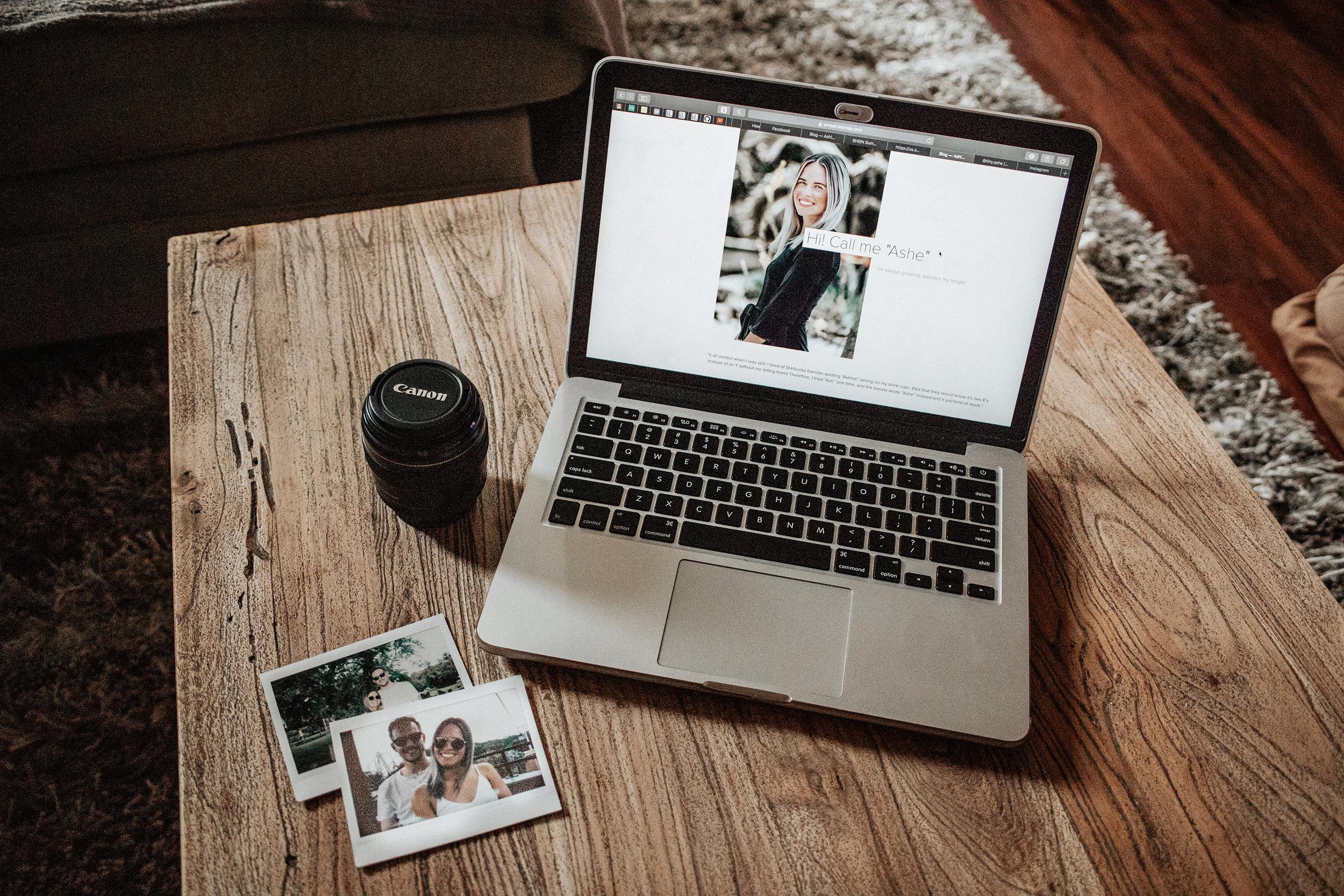 blogger-blog-florida-ashlee-rose-photography-tiny-ashe