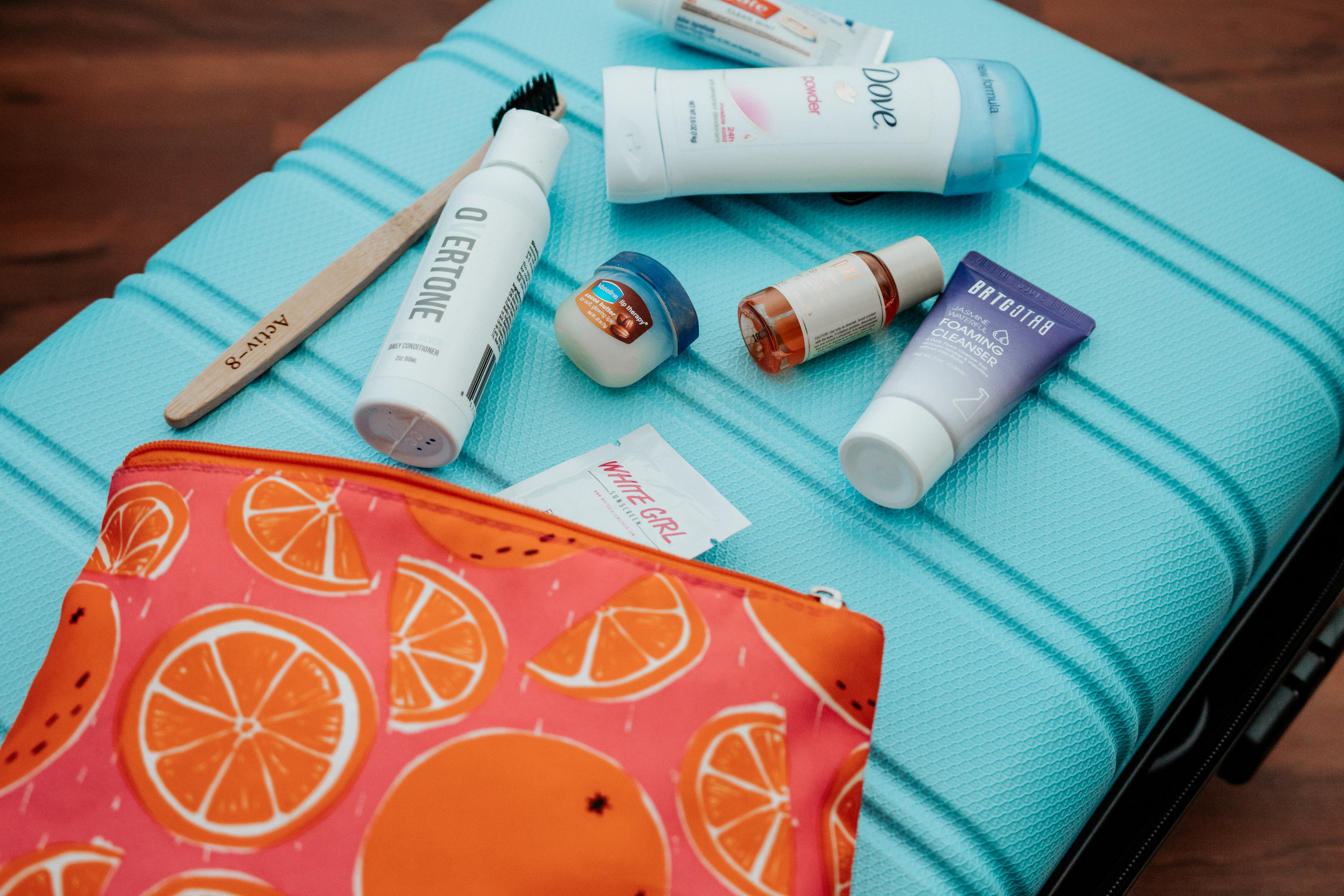 ashlee-rose-photography-travel-tiny-ashe-iamashleerose.com-ipsy-whitegirlsunscreen-overtone-dove