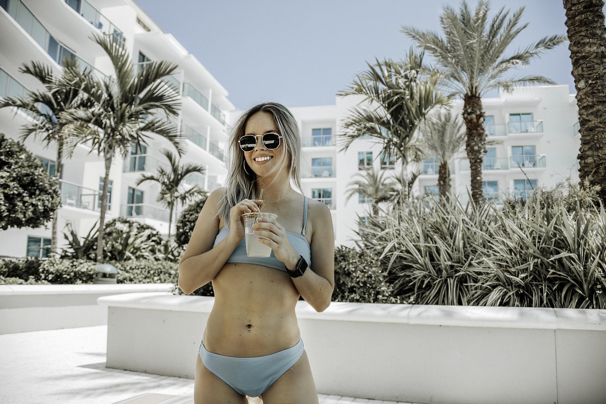 raybans-square-oval-sunglasses-ashlee-rose-photography-tiny-ashe-blog-lifestyle-bikini-swimwear.jpg