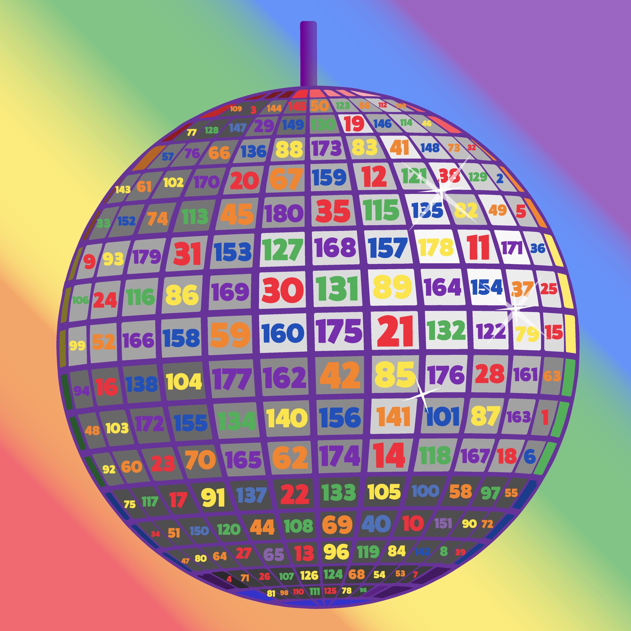 Ball Day 1 Rainbow Background.png