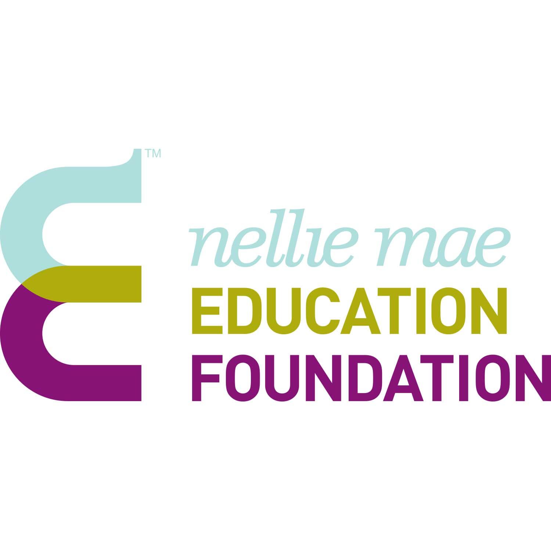 Nellie Mae big logo.jpg
