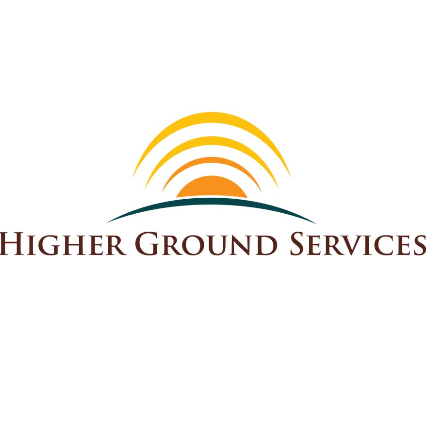 Higher Ground Services.jpg