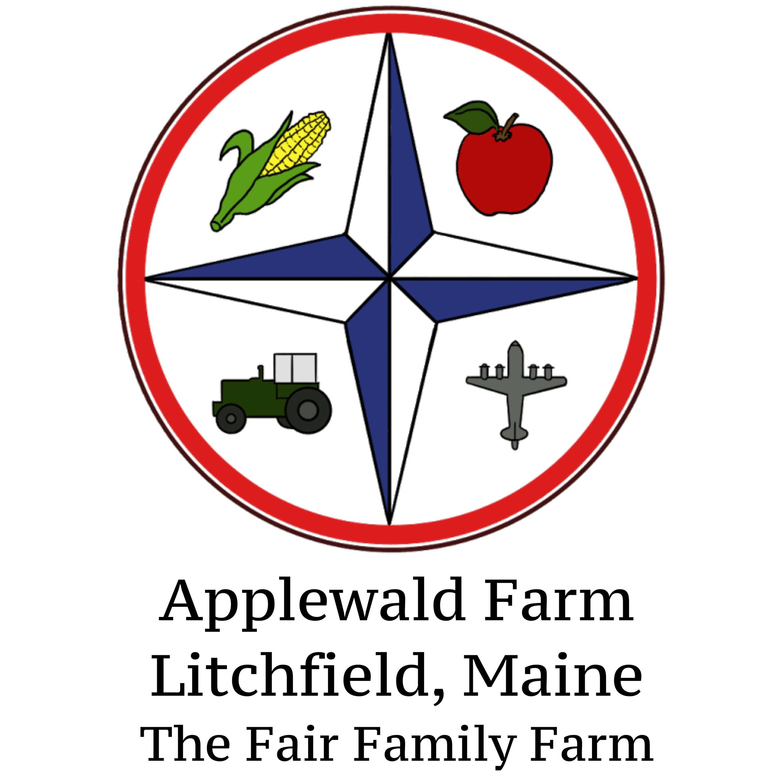 Applewald Farm.jpg