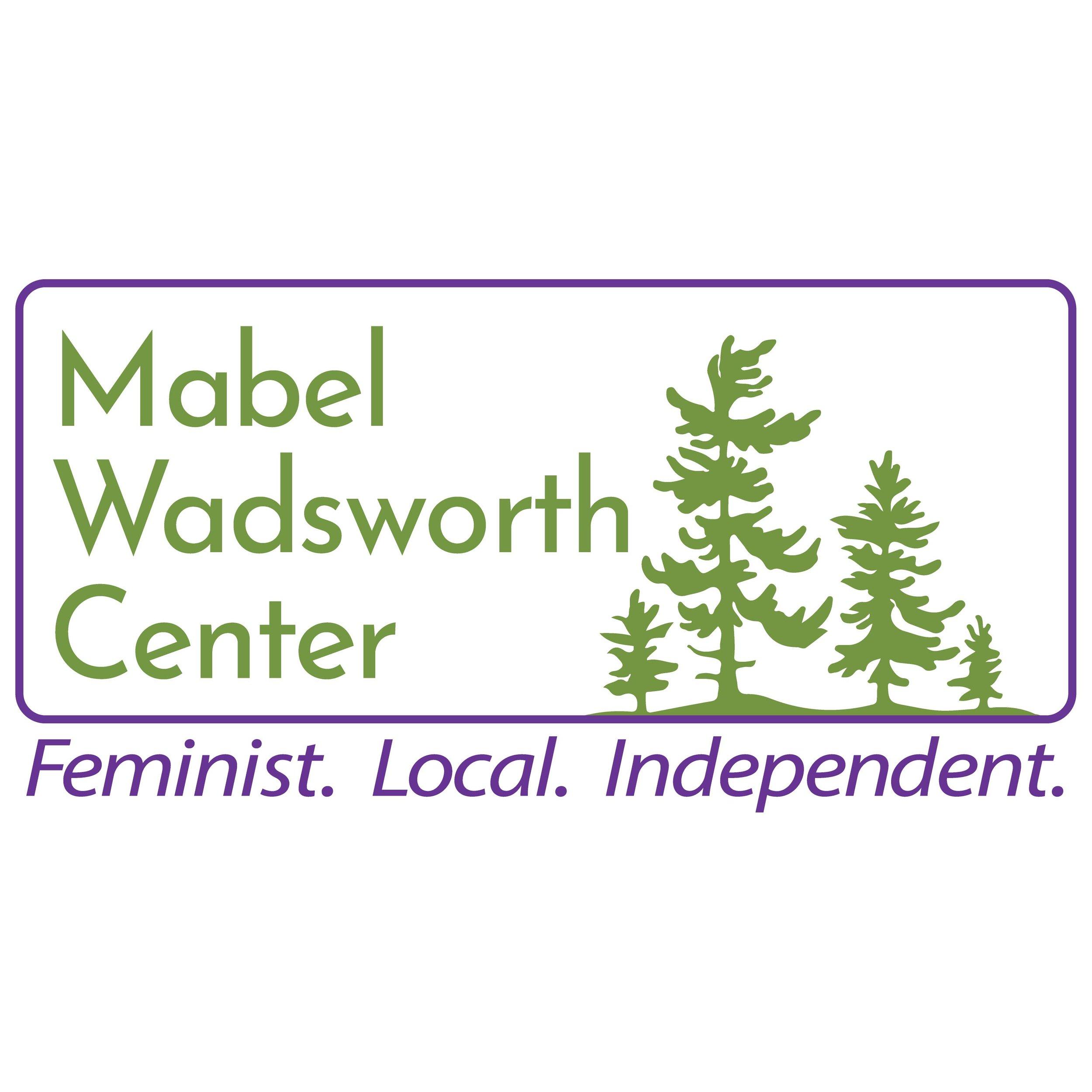 MWC Logo copy.jpg