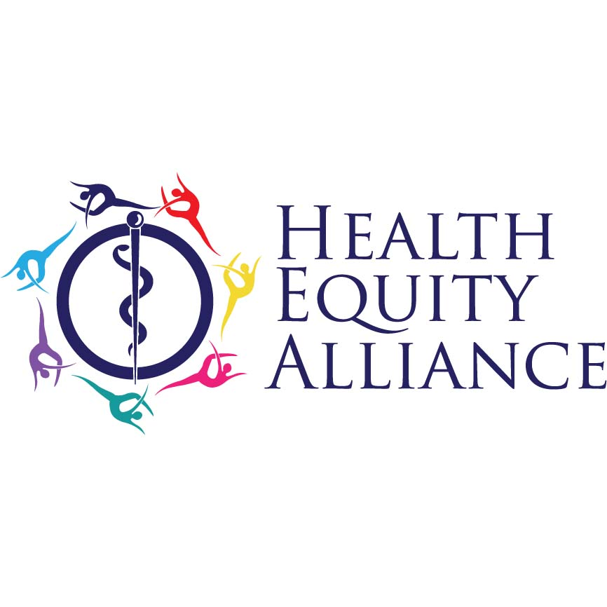 Health Equity Alliance Logo copy.jpg