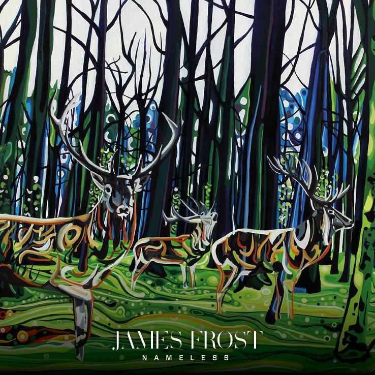 james-frost-nameless-single