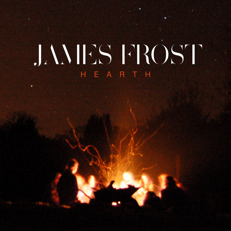 james-frost-hearth.png