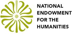 national_endowment_humanities.jpg
