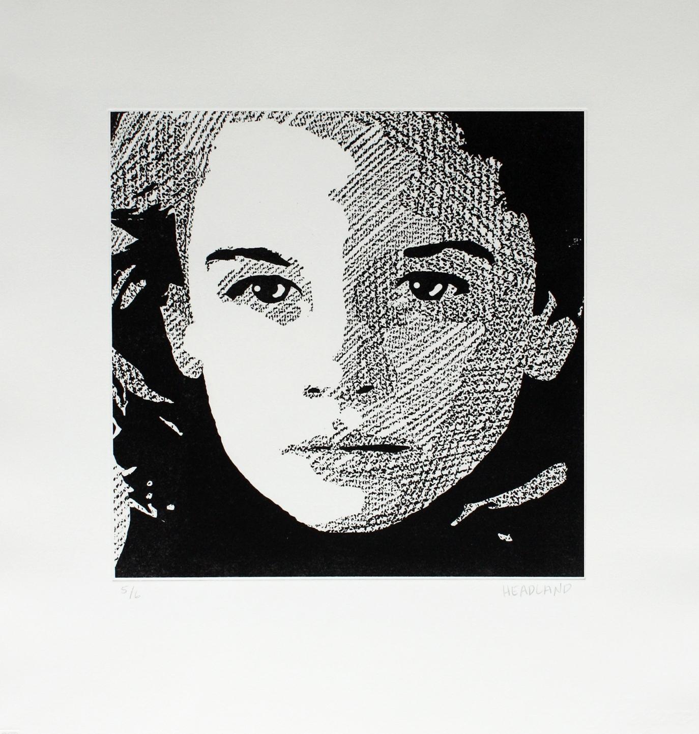 Monoprint Self_B-W.jpg