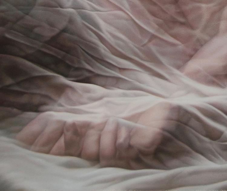 veil-sleep.jpg