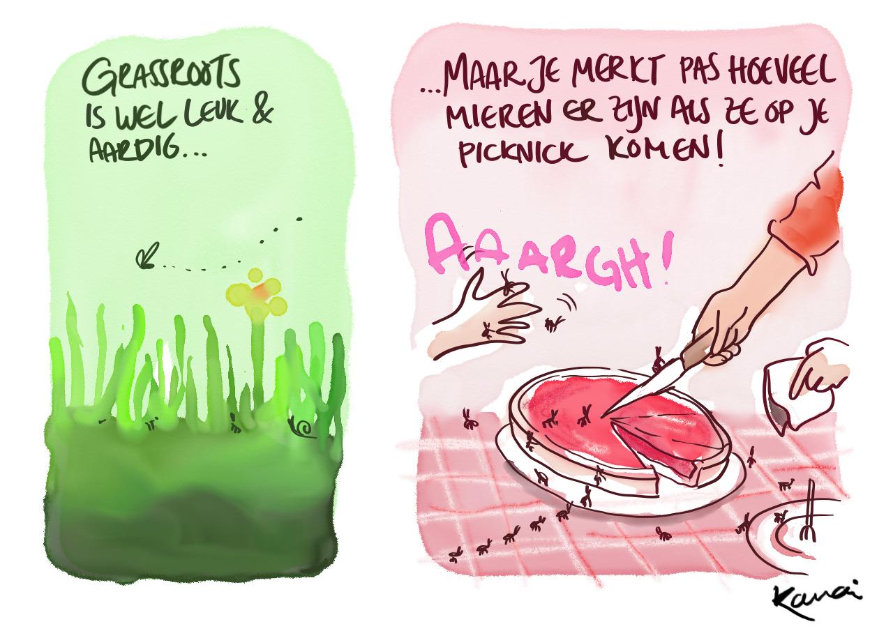 KANAI-Dont-spoil-my-picknick