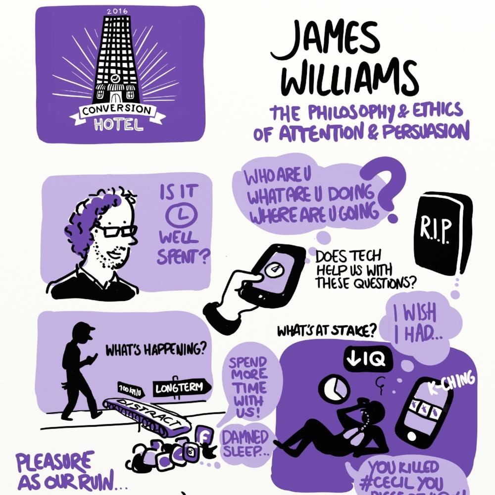JamesWilliams.jpg