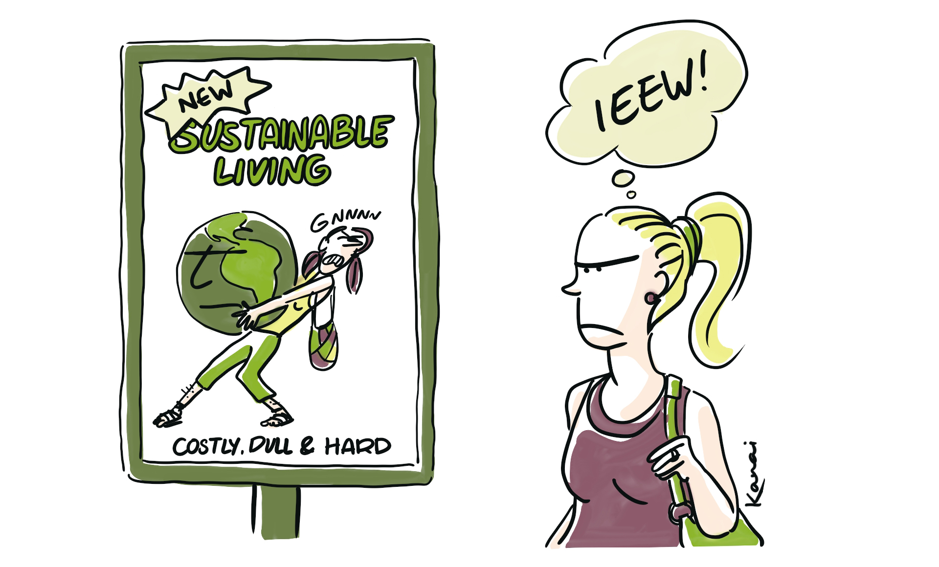 sustainability_so-dull.jpg