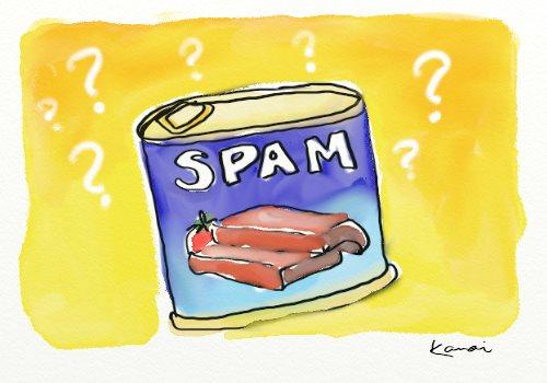 No spam!Verwacht persoonlijke nieuwsbrieven met een vleugje humor.