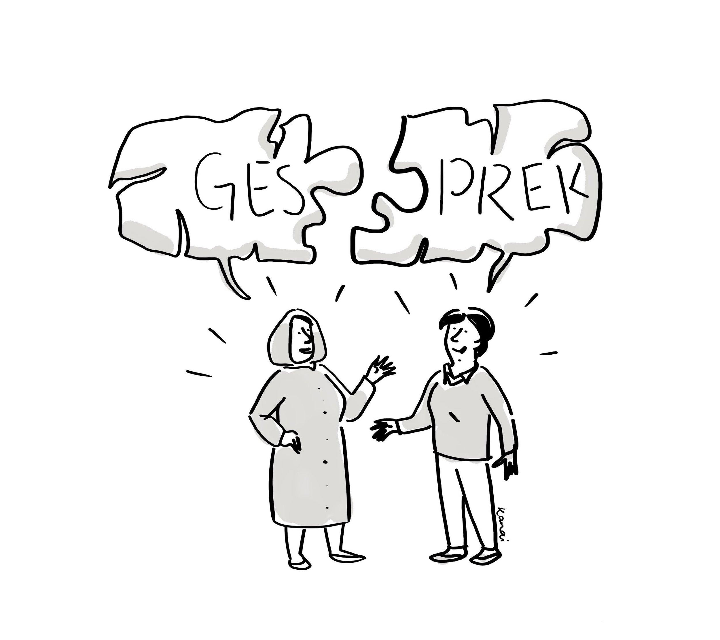 spraakgebrek-herkenning.jpg