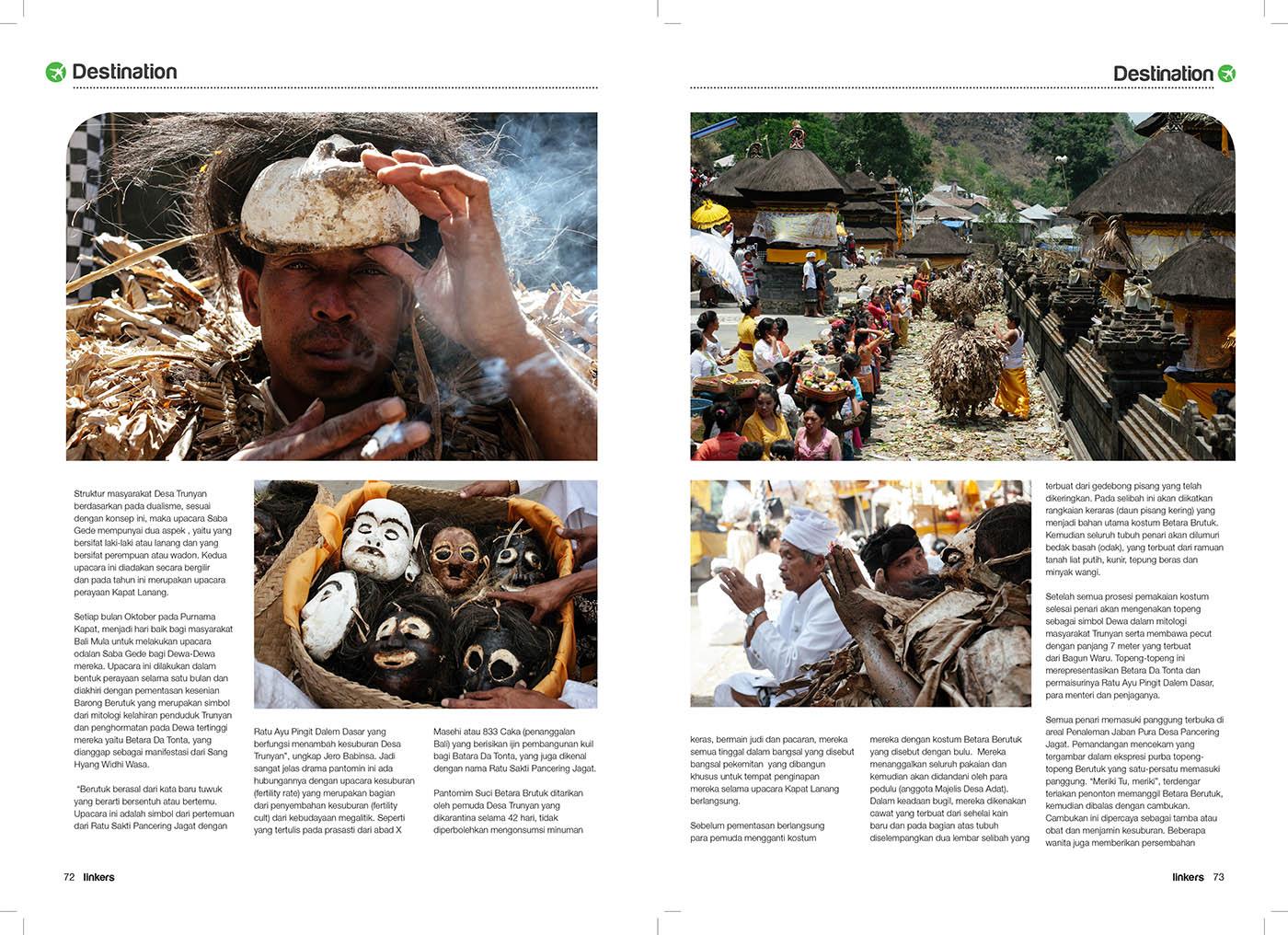 Publications Anggara Mahendra