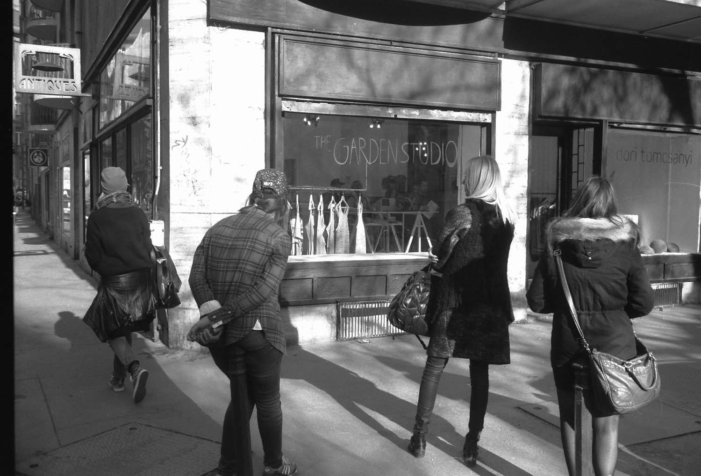 streetlife102.jpg