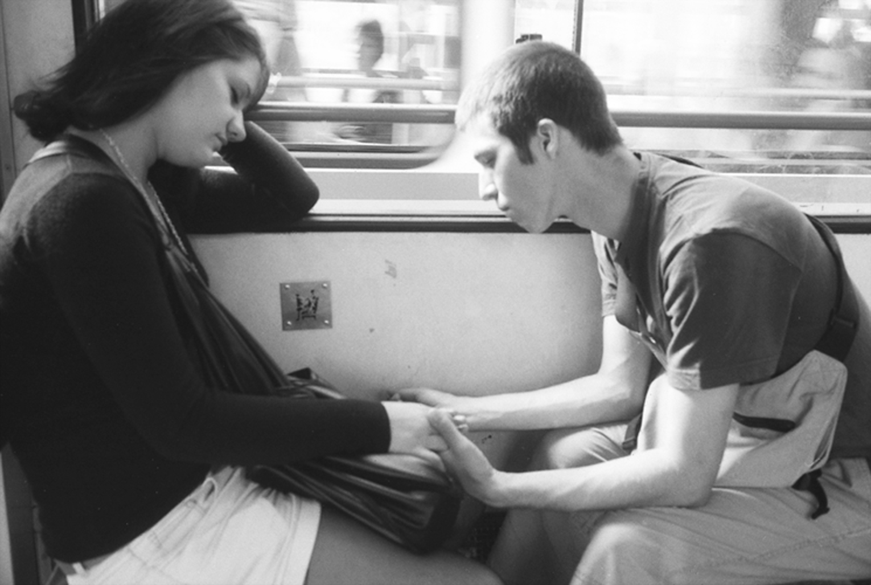 lovers058.jpg