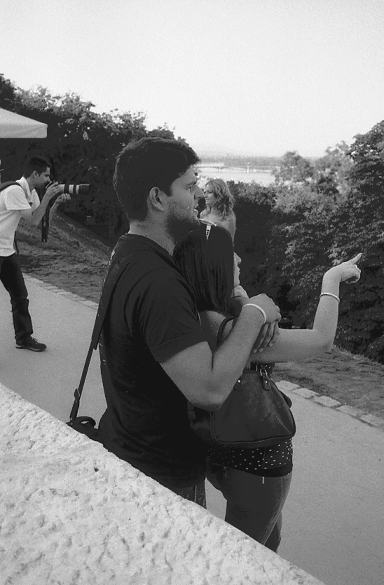 lovers124.jpg