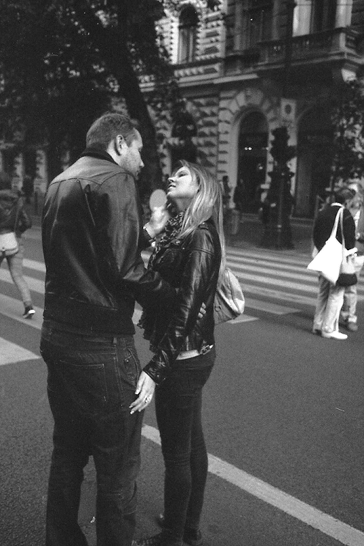 lovers137.jpg