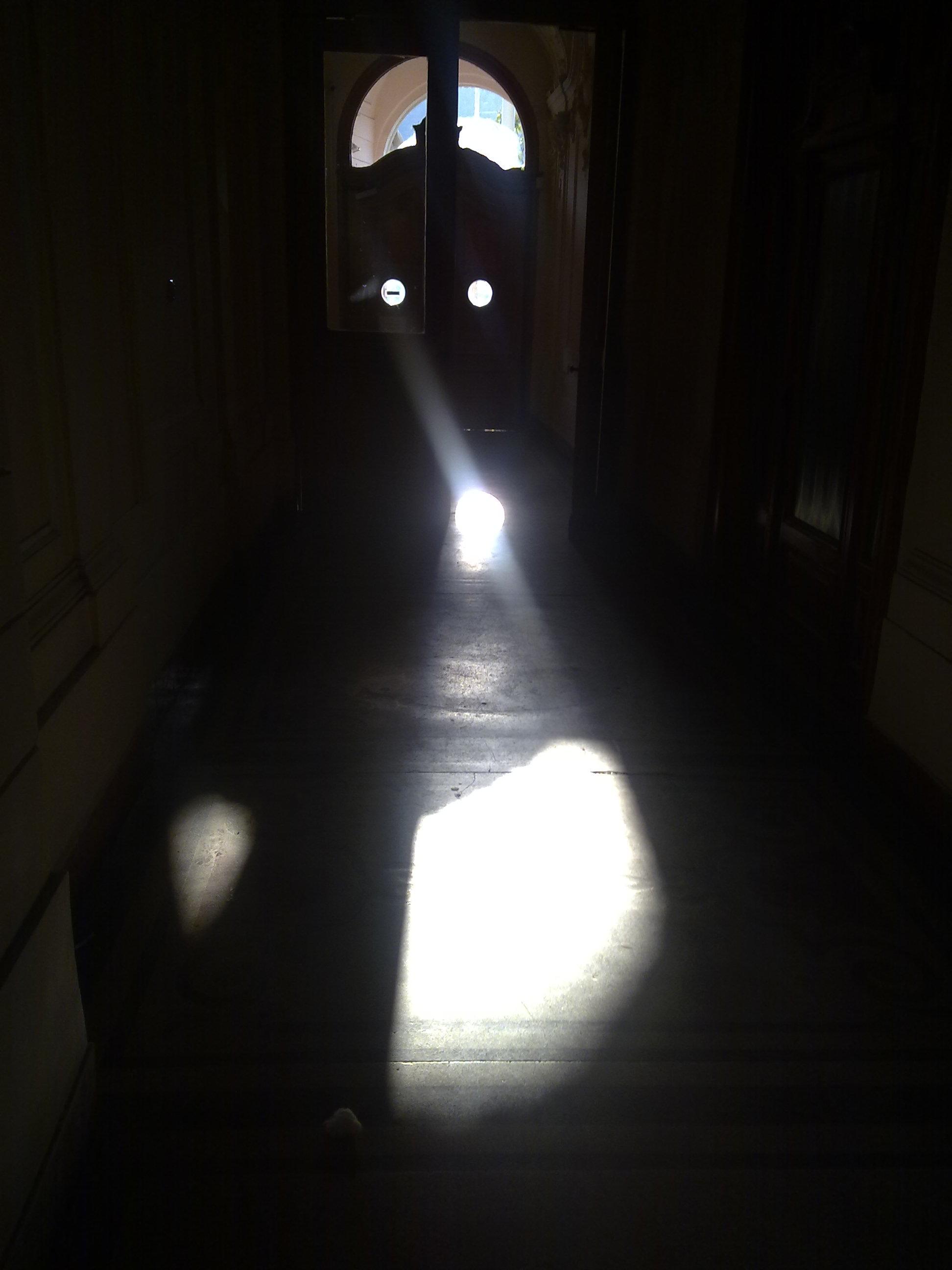 001stairway.jpg