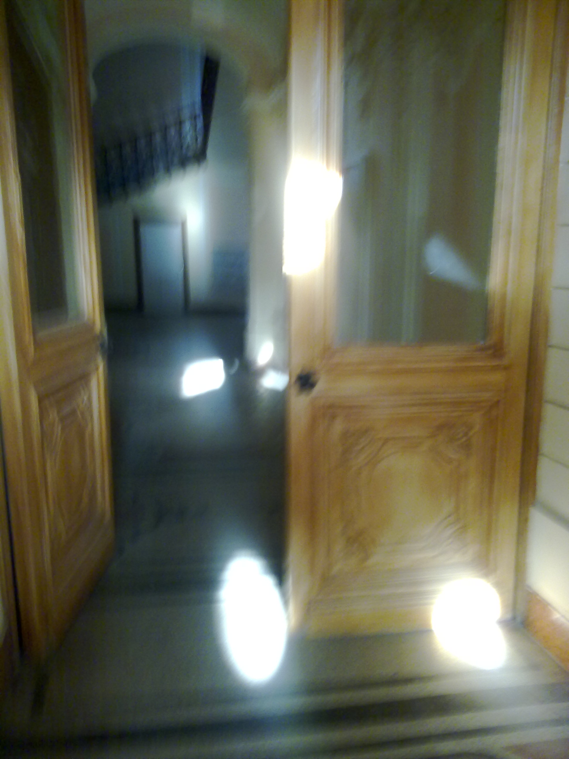 003 stairway.jpg