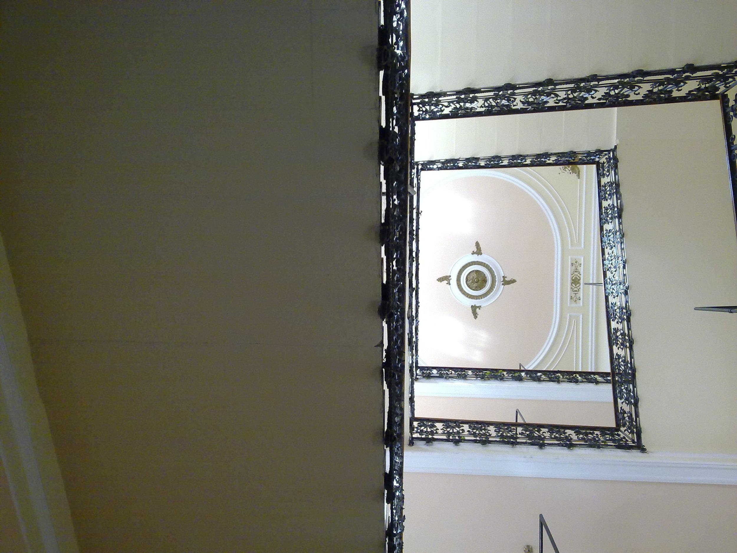 004stairway.jpg