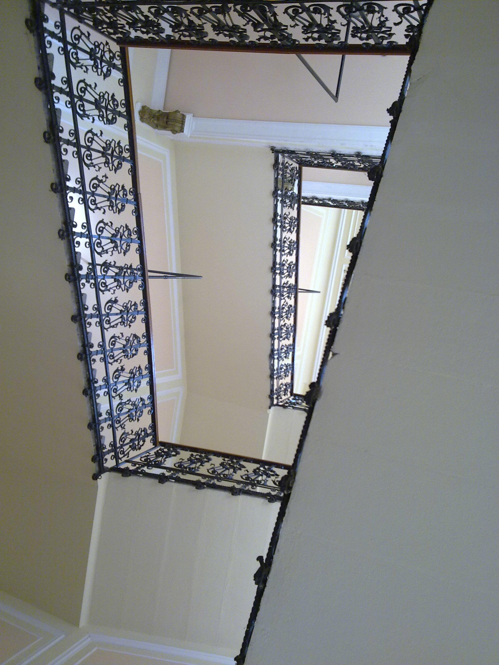 007stairway.jpg