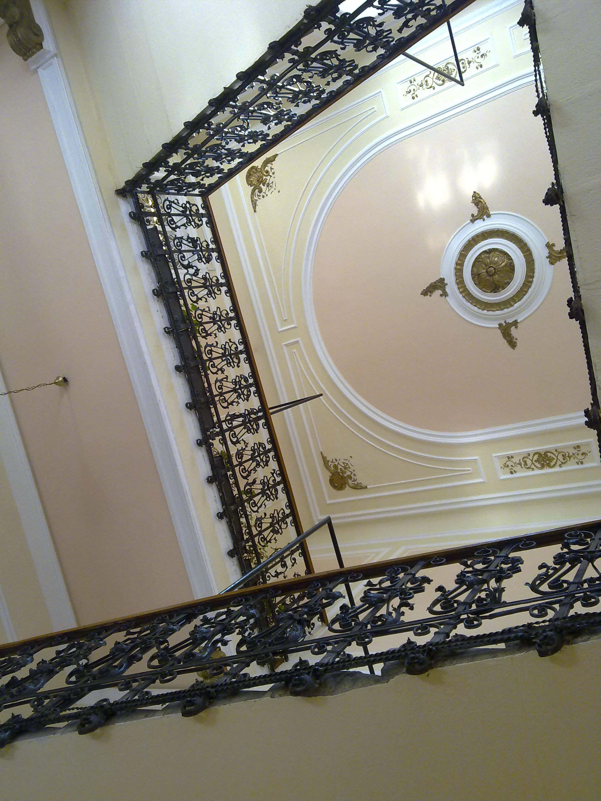 009stairway.jpg