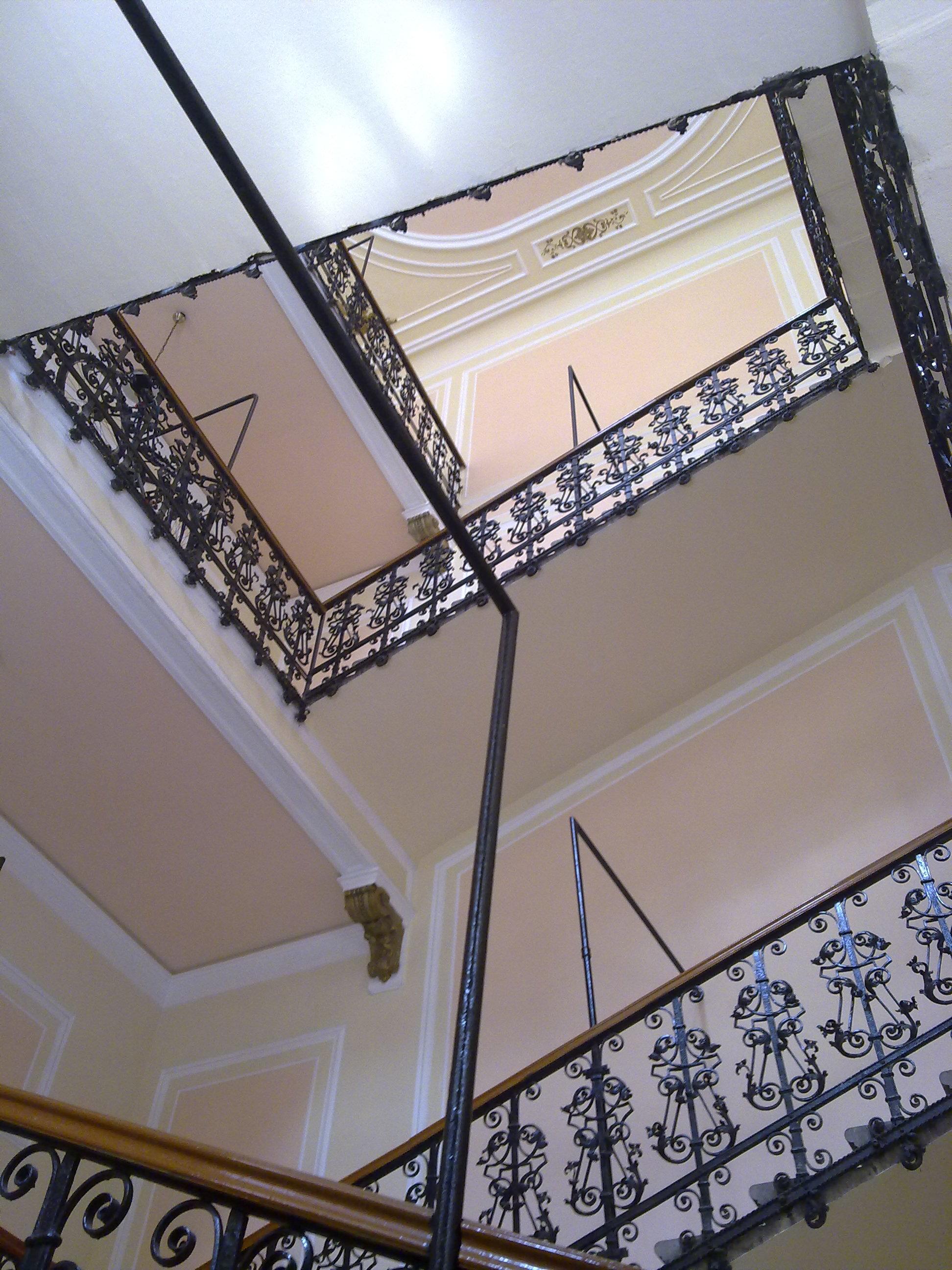 017stairway.jpg