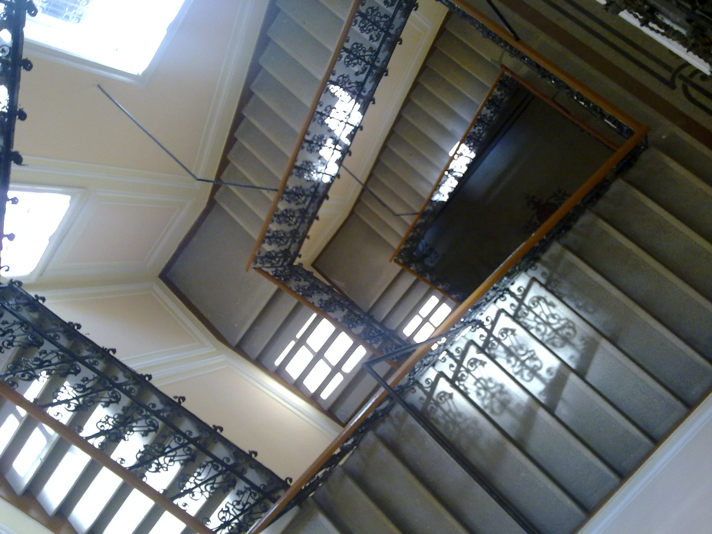 018stairway.jpg